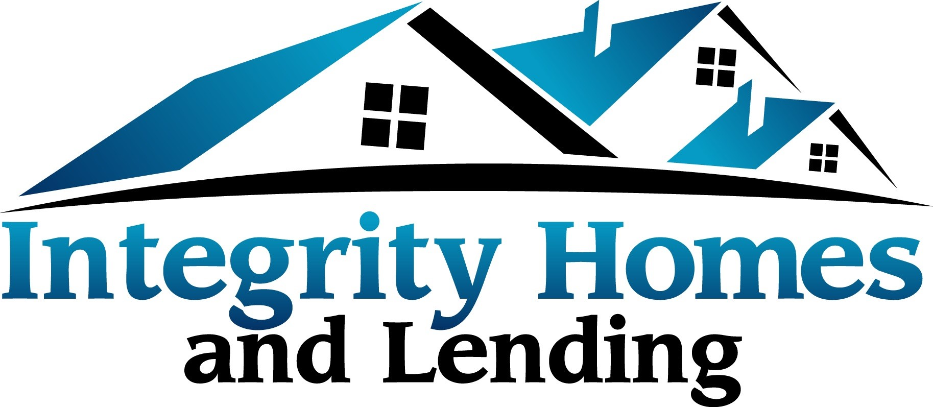 Integrity Homes and Lending, LLC